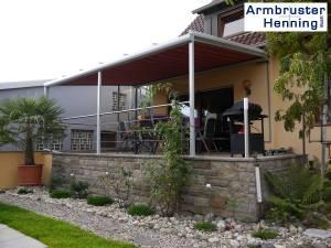Angebote terrassenüberdachung