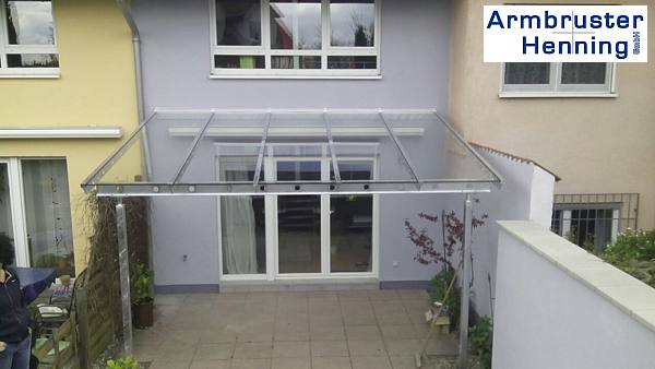 terrassendach mannheim stahlkonstruktion. Black Bedroom Furniture Sets. Home Design Ideas